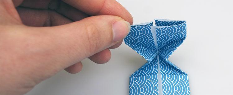 origami-bonbon18