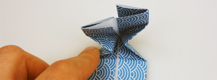 origami-bonbon19