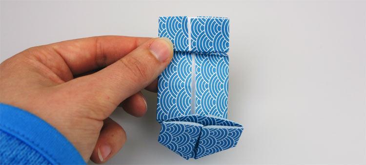 origami-bonbon22
