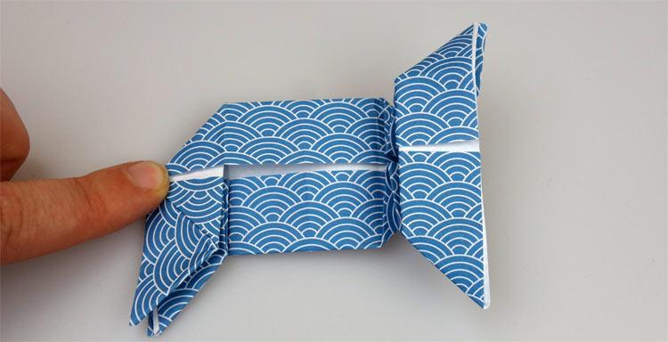 origami-bonbon30