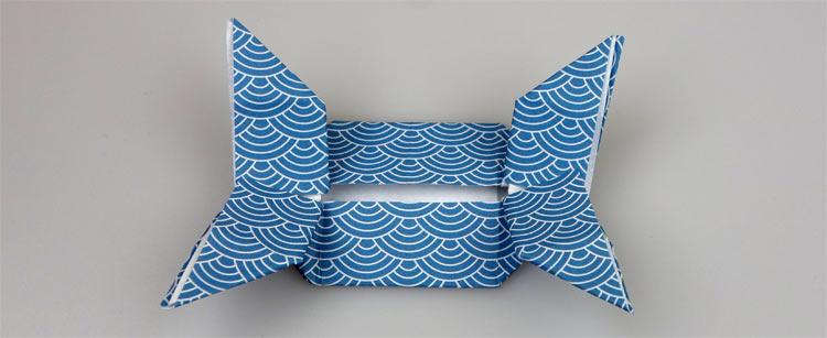 origami-bonbon31