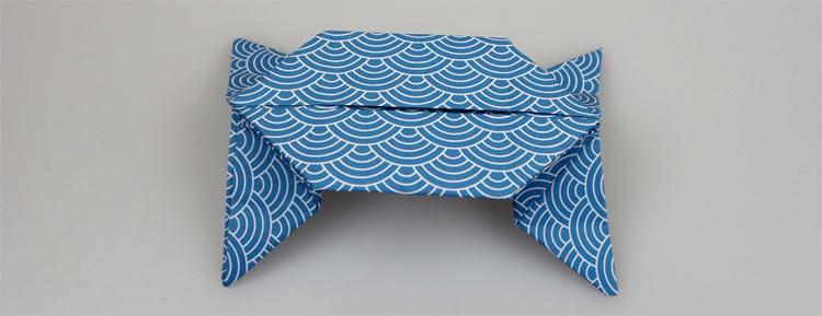 origami-bonbon32