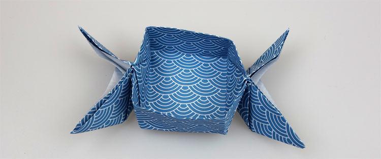 origami-bonbon34