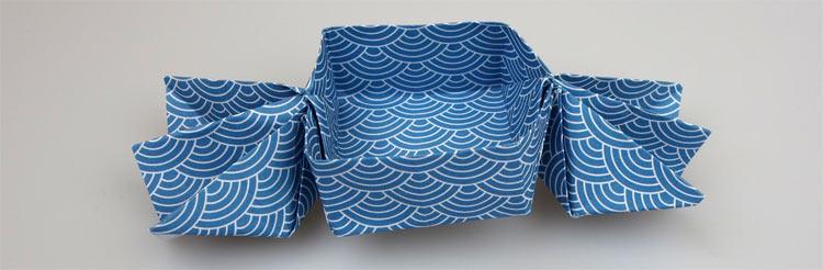 origami-bonbon37
