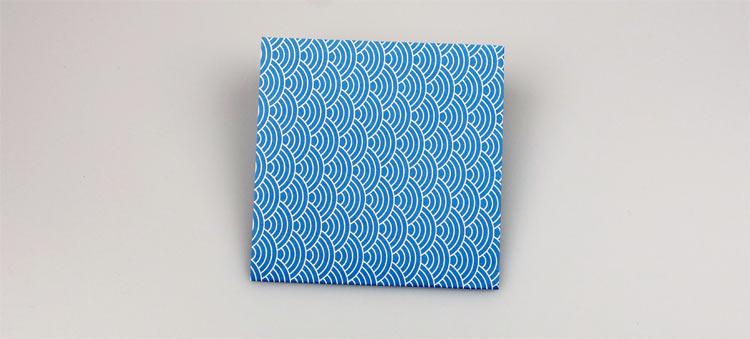 origami-bonbon5