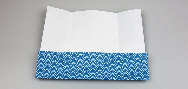 origami-bonbon8