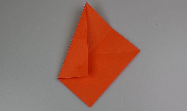 origami-diamant10