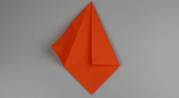 origami-diamant11