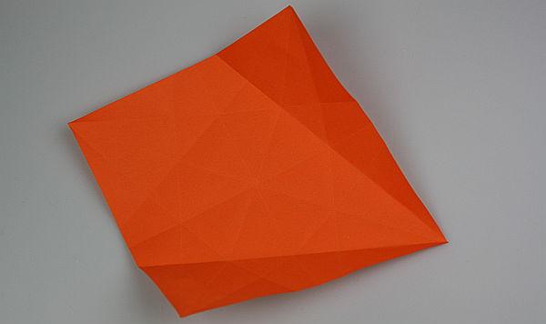 origami-diamant12