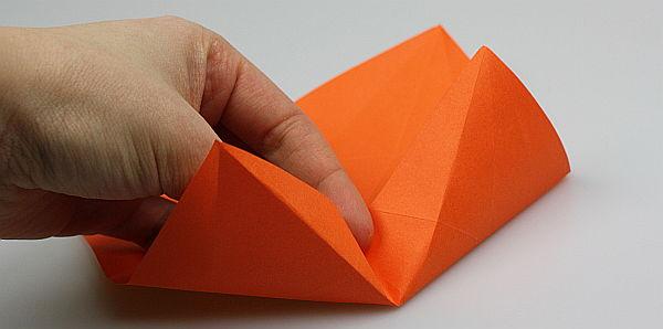 origami-diamant13