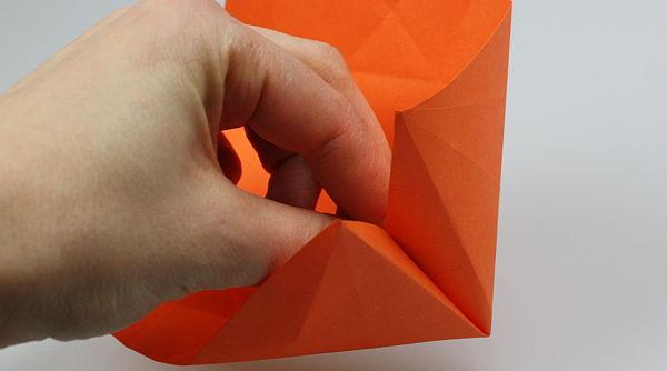 origami-diamant14