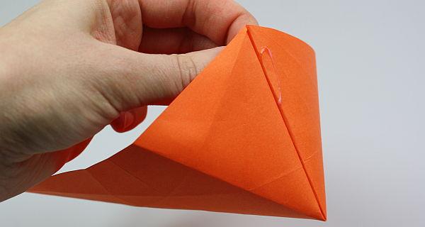 origami-diamant15