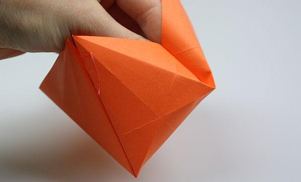 origami-diamant16