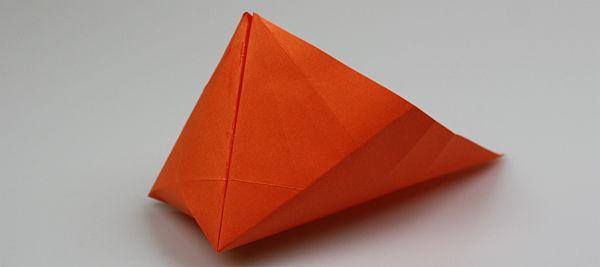 origami-diamant17