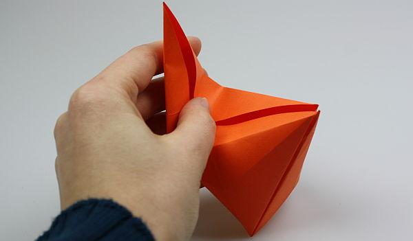origami-diamant18