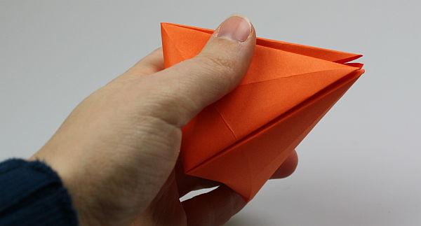 origami-diamant19