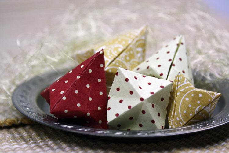 origami-diamant2