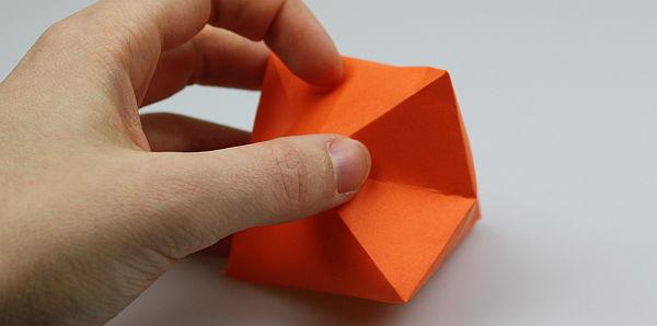 origami-diamant20
