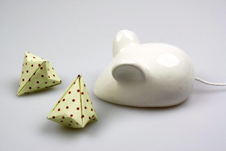 origami-diamant3