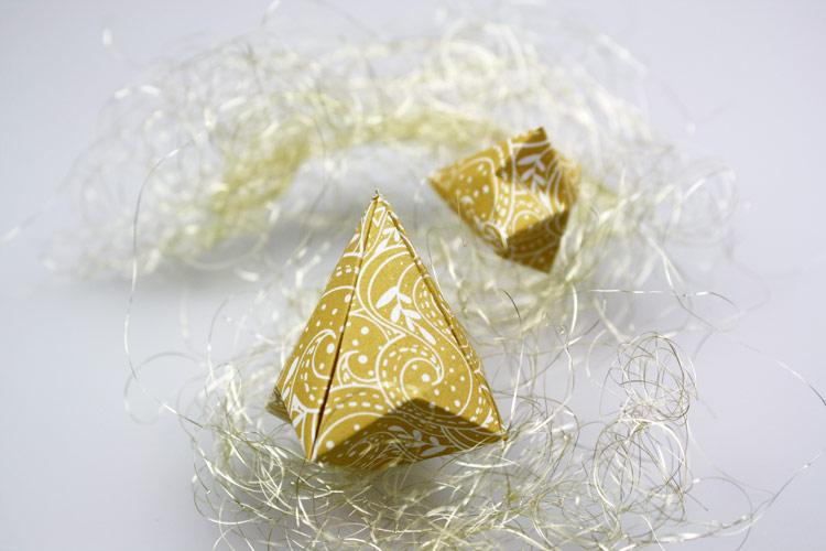 origami-diamant4