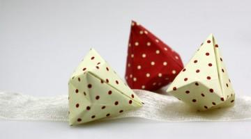 origami-diamant