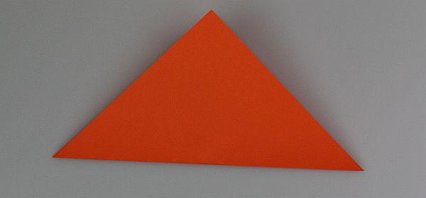 origami-diamant6