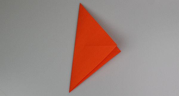 origami-diamant7