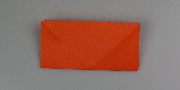 origami-diamant8