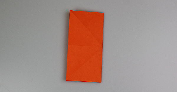 origami-diamant9