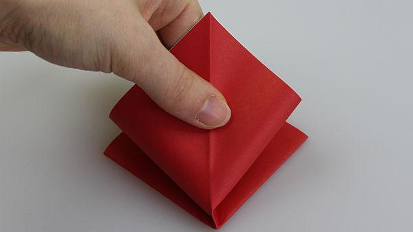 origami-erdbeere10