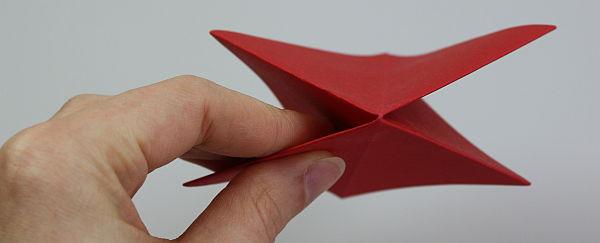 origami-erdbeere12