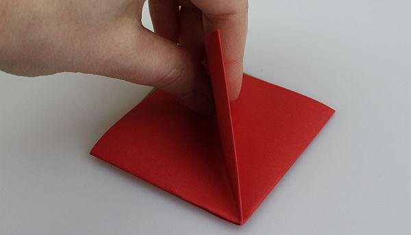 origami-erdbeere13