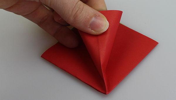 origami-erdbeere14