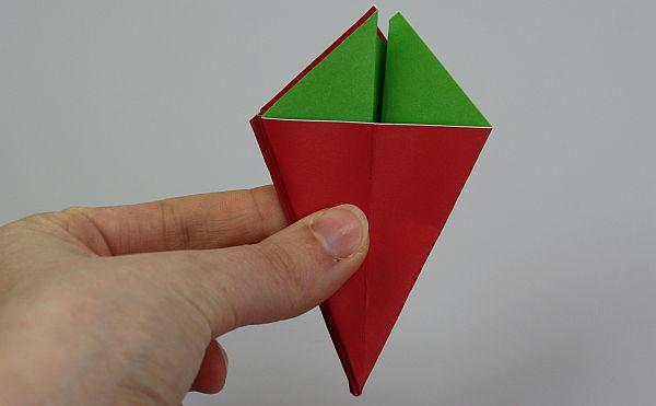 origami-erdbeere16