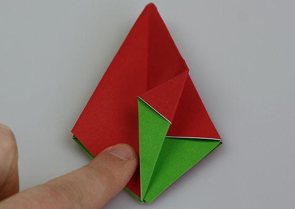 origami-erdbeere19