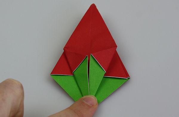 origami-erdbeere20