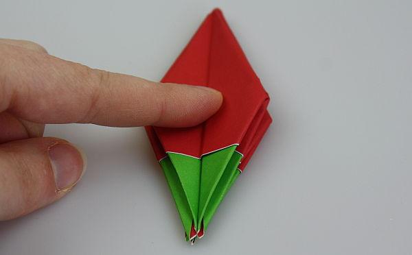 origami-erdbeere21