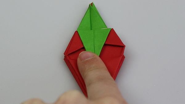 origami-erdbeere23