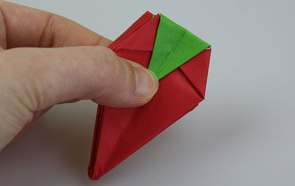 origami-erdbeere24