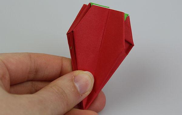 origami-erdbeere25
