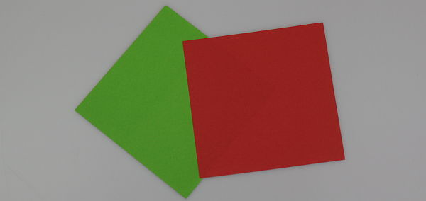 origami-erdbeere4