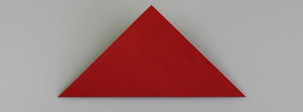 origami-erdbeere5