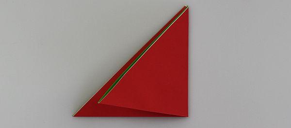 origami-erdbeere6