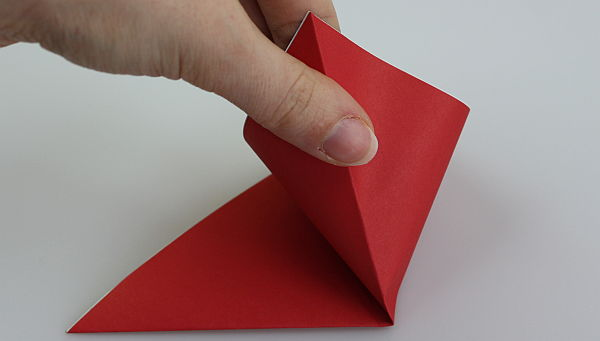 origami-erdbeere7