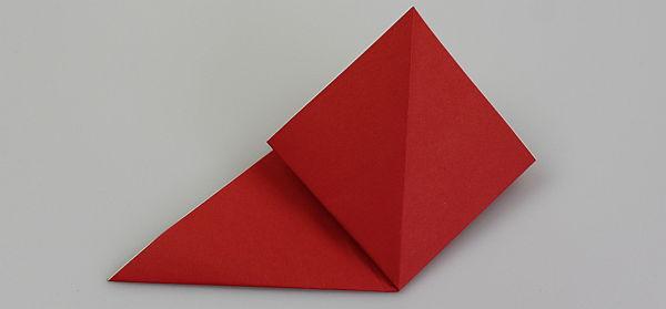 origami-erdbeere8