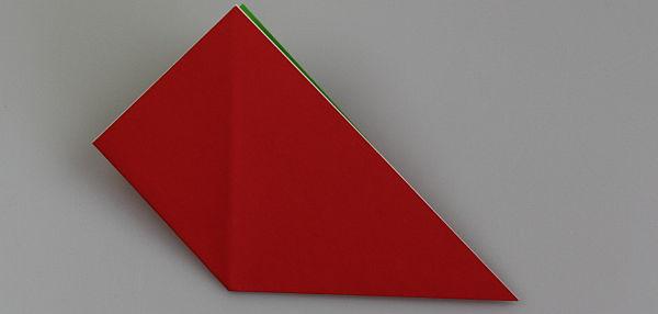 origami-erdbeere9