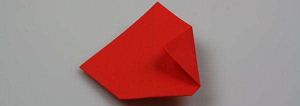 origami-marienkaefer10
