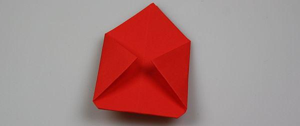 origami-marienkaefer11