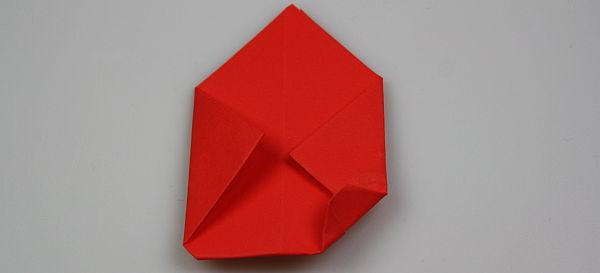 origami-marienkaefer12