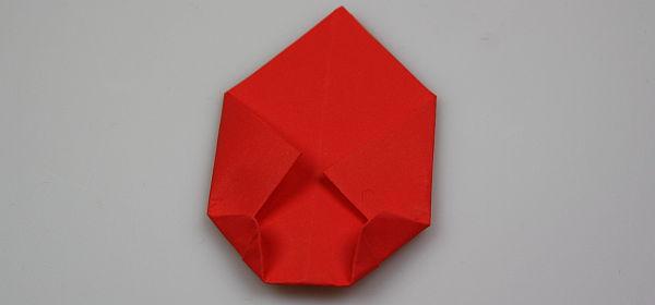 origami-marienkaefer13